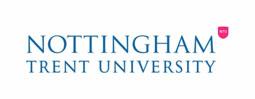 logo_nottingham-trent-university