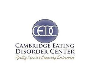 logo_cambrigeeatingdisordercenter