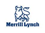 logo_merrill_lynch