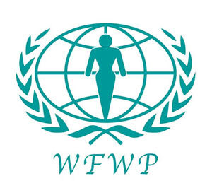 logo_wfwp