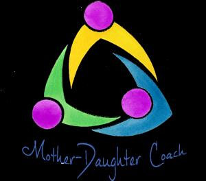 logo_motherdaughter