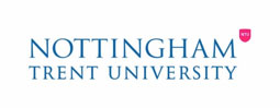 logo_nottingham-trent-university