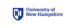 logo_university-of-new-hampshire