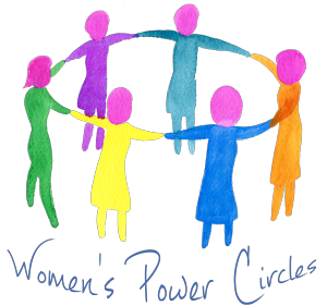 logo_womenspowercircles