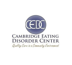 logo_cambrigeeatingdisordercenter