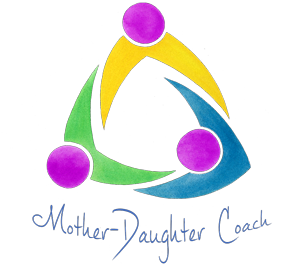 logo_motherdaughter