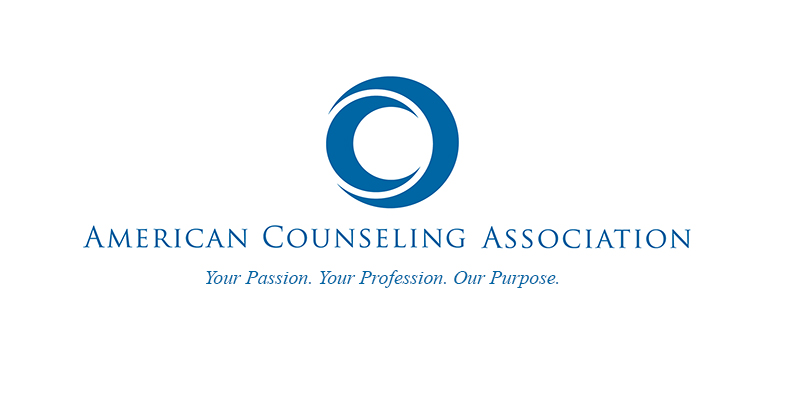 American-Counseling-Association