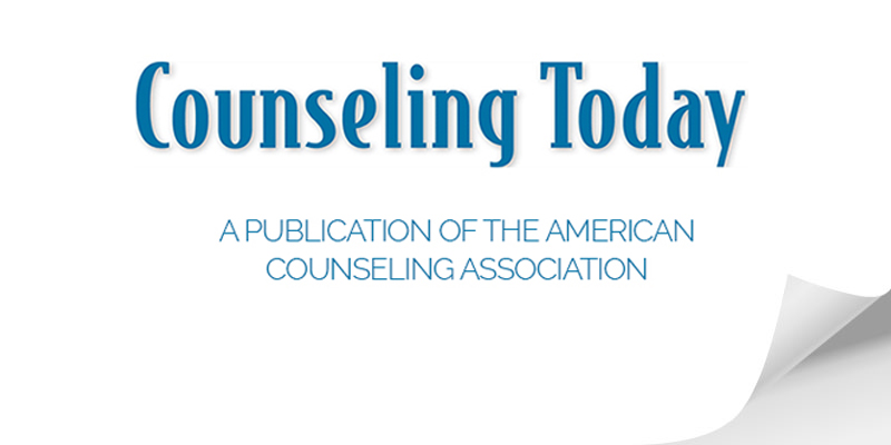 counseling-today